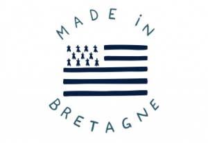breton-la-marmite-de-lanig