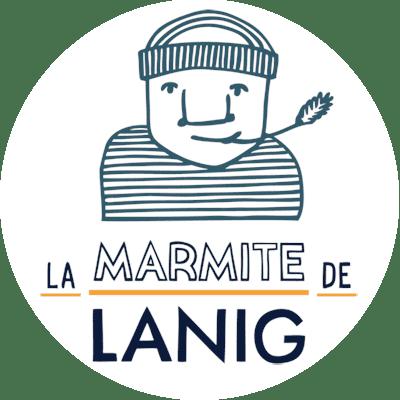 La Marmite de Lanig