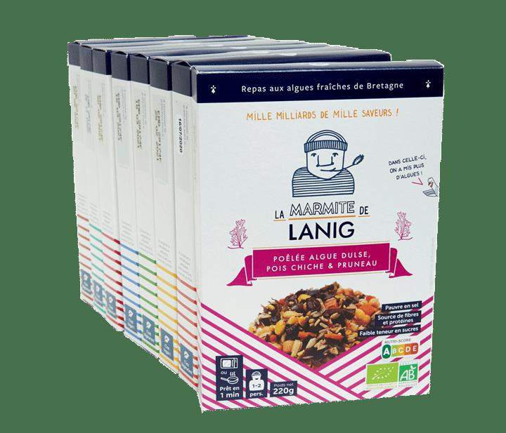 poelee-bio-algue-brteagne-la-marmite-de-lanig