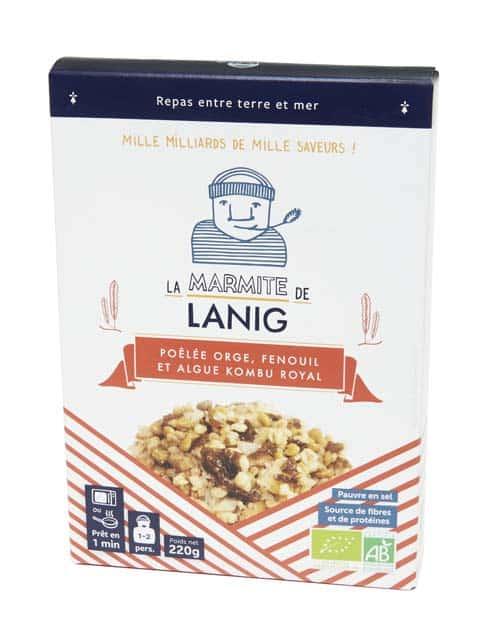 poelee-orge-fenouil-algue-kombu-royal-la-marmite-de-lanig