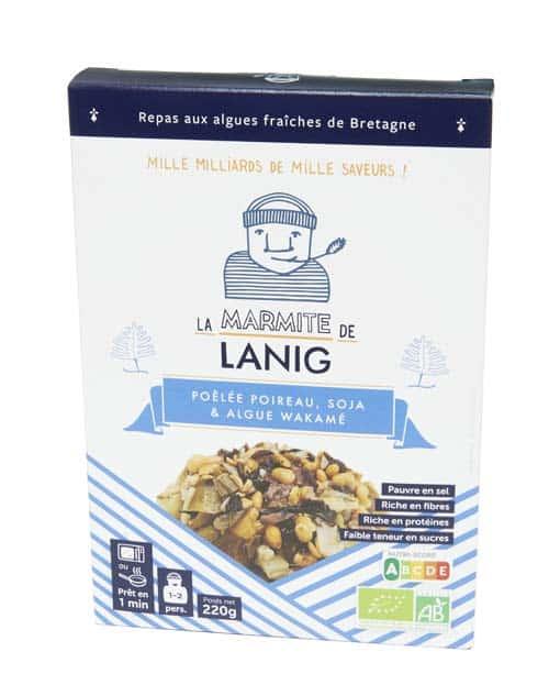 poelee-poireau-soja-algue-wakame-la-marmite-de-lanig