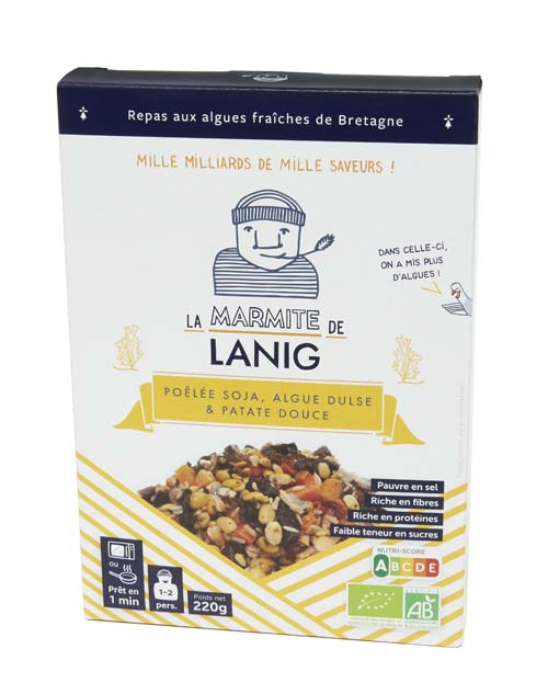 poelee-soja-algue-dulse-patate-douce-la-marmite-de-lanig