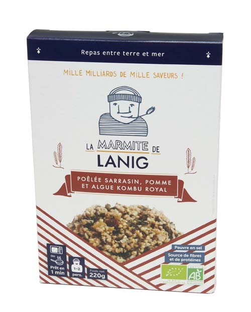 poelee-sarrasin-pomme-algue-kombu-royal-la-marmite-de-lanig