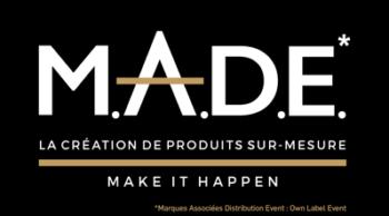 Logo MADE-la-marmite-de-lanig