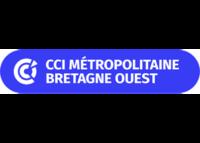 cci-metropolitaine-bretagne-ouest-la-marmite-de-lanig