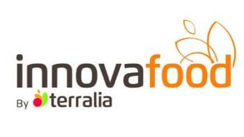 Logo Innovafood-la-marmite-de-lanig