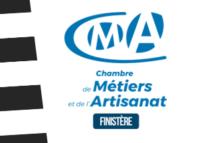 logo_crma_finistere-la-marmite-de-lanig