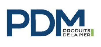 logo produits de la Mer-la-marmite-de-lanig