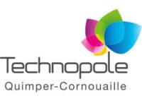 technopole-quimper-cornouaille-marmite-lanig